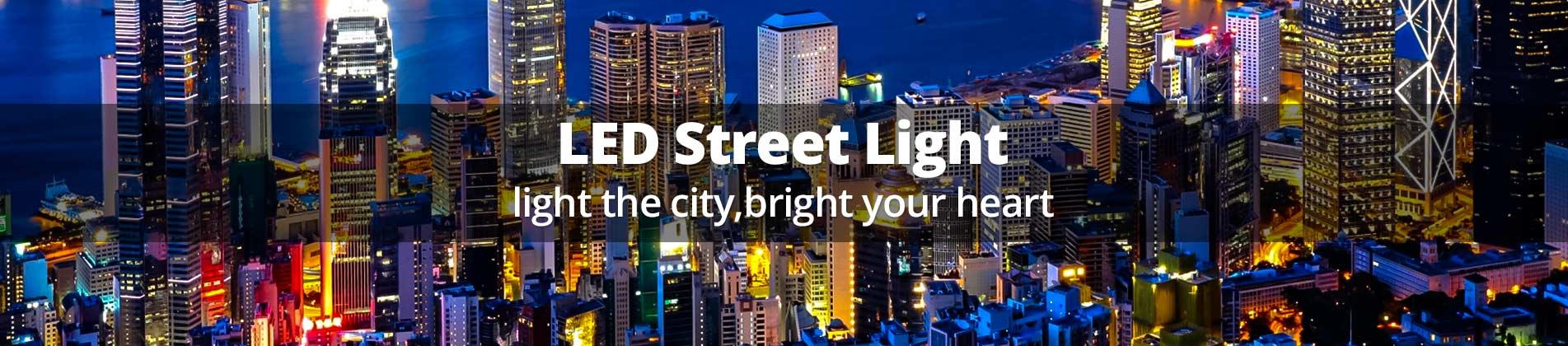 led-street-light-2