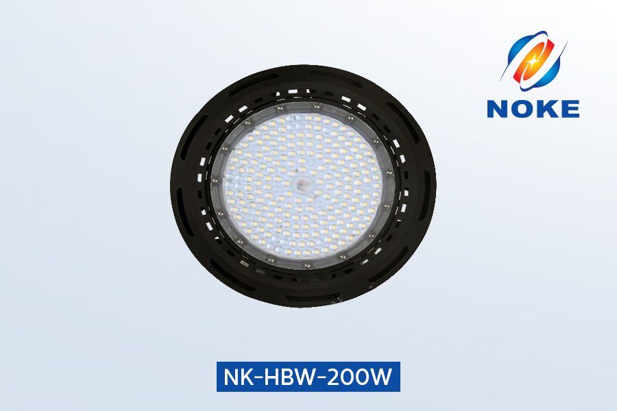 china supplier wholesale led high bay light
