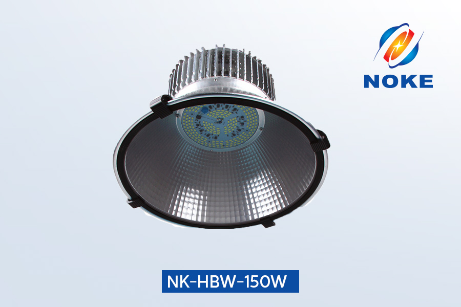industrial led high bay light
