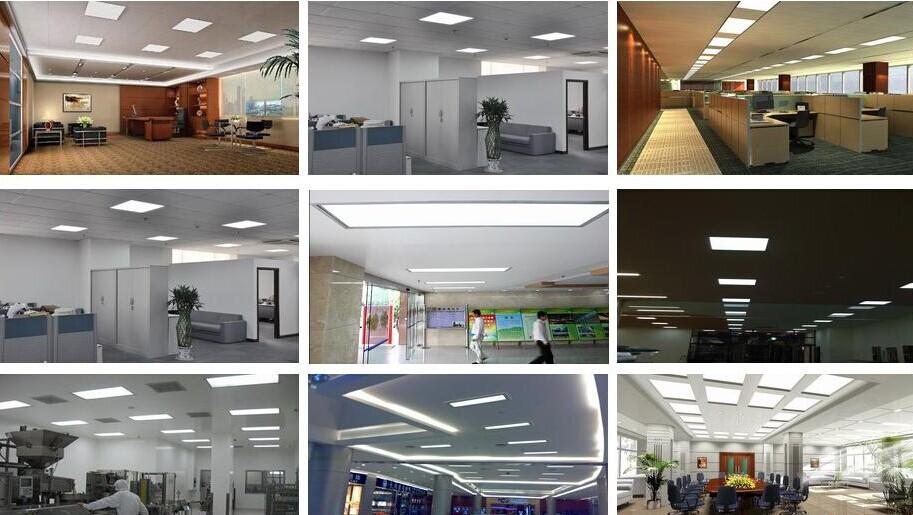 led-office-light