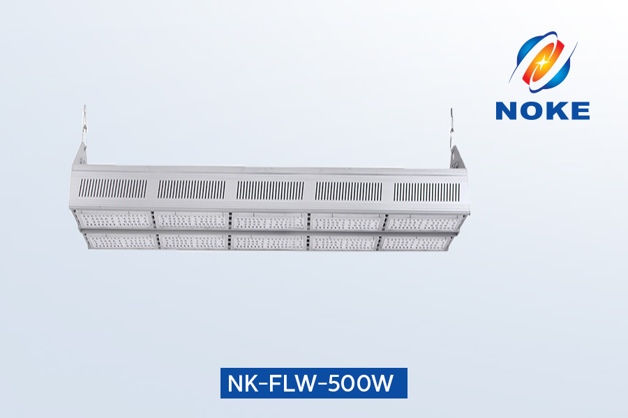 china- supplier- wholesale led high bay light