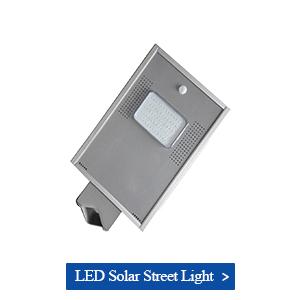 price philips led street light